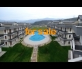 0032_Akkoy_lux_apartmnt, Yalova Thermal Luxury apartments