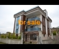 0011_Seaview Villa, Seaview luxury Villa at Yalova